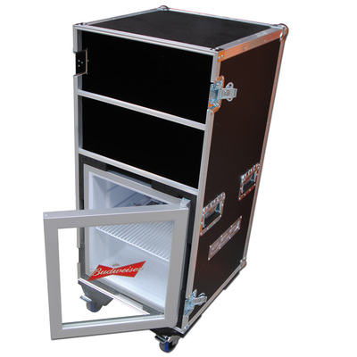 Fridge Flightcases