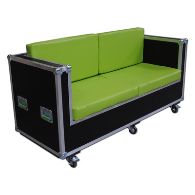 Flightcase Furniture