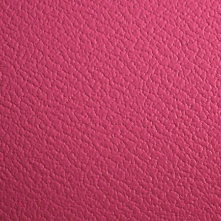 Pink Rigid PVC Laminate