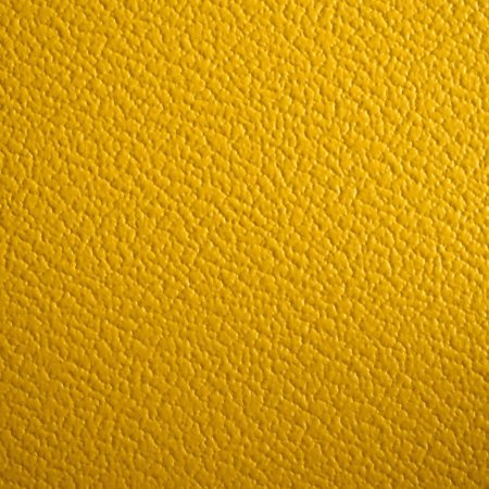Yellow Rigid PVC Laminate