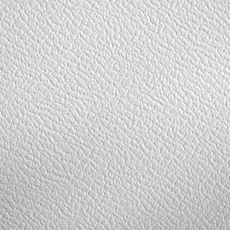 White Rigid PVC Laminate