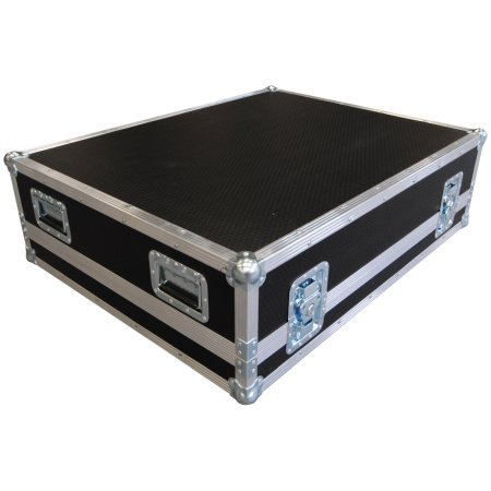 Tascam DM-4800 Mixer Flight Case
