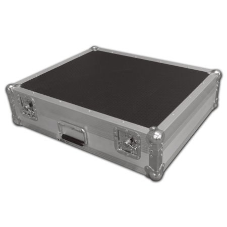 ChamSys MagicQ MQ40N Mixer Flight Case