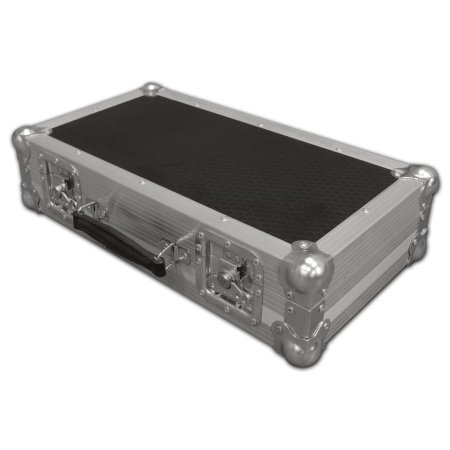 NEC NP210 Projector Flightcase