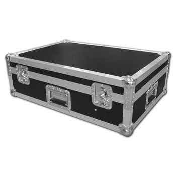 Christie WU12-M Projector Flight Case