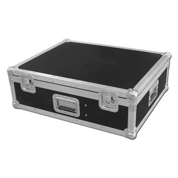 Christie LWU10I Projector Flight Case
