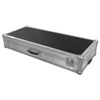 Hard Keyboard Flight Case For Ensoniq MK6