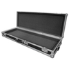 Hard Keyboard Flight Case For Yamaha S90