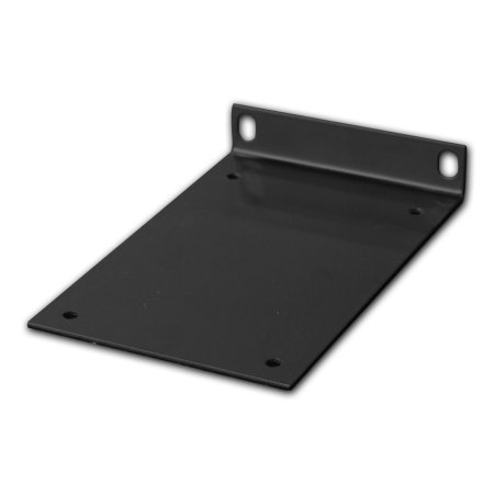 2u 19  Rack Mounting Brackets