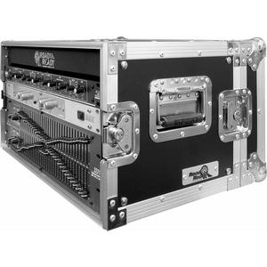 Road Ready <span>Flight Cases</span>