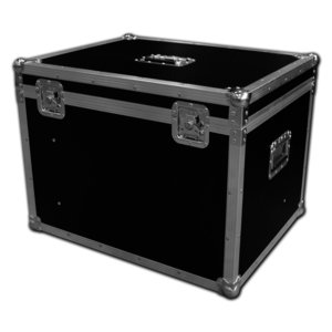 Followspot Flightcases