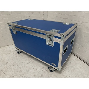 Cable Road Trunk Flight Cases
