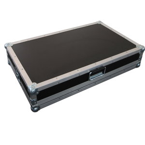 Guitar Effects Pedalboard Flight Cases