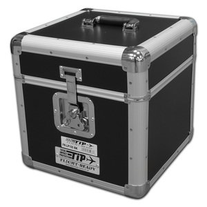 DJ LP CD Cases