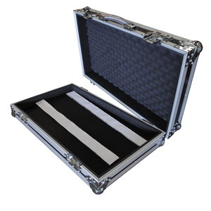 Spider Professional Guitar Effects Pedalboard cases