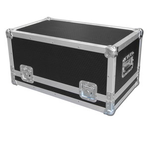 Guitar Amp Head Flight Cases