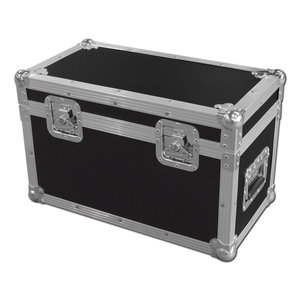 Scanner Flight Cases