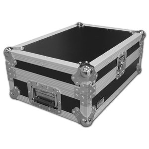 Off the Shelf Mixer Flight Cases
