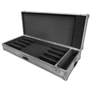 LED Batten Flight Cases