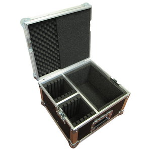 Apple Flight Cases