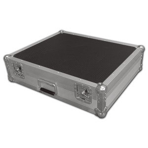 Ex-Demo Mixer Cases