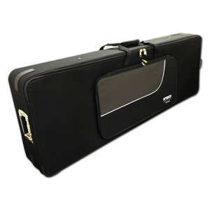 Ex-Demo Keyboard Cases