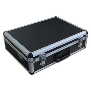 Ex-Demo Lightweight Cases