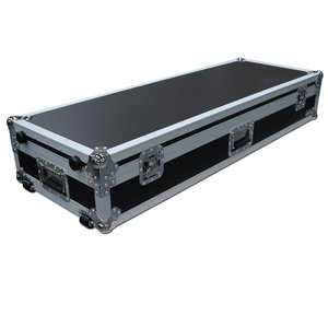 Off The Shelf Keyboard Cases