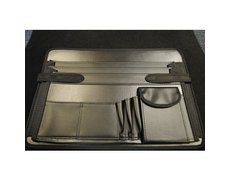 Flight Briefcase Insert